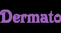 Dermato logo