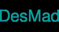 DesMad logo