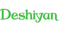 Deshiyan logo