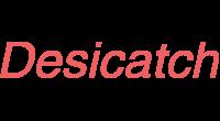 Desicatch logo