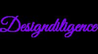 DesignDiligence logo