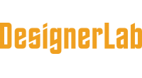 DesignerLab logo