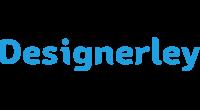 Designerley logo