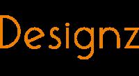 Designz logo