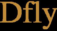 Dfly logo
