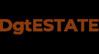 DgtESTATE logo