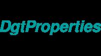 DgtProperties logo