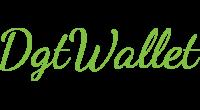 DgtWallet logo