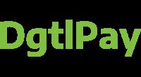 DgtlPay logo