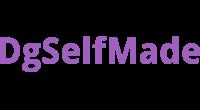 DgSelfMade logo