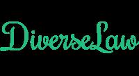 DiverseLaw logo