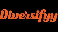 Diversifyy logo