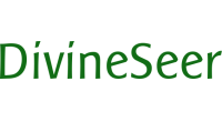 DivineSeer logo