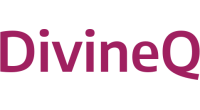 DivineQ logo