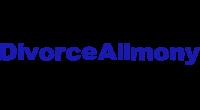 DivorceAlimony logo