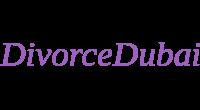 DivorceDubai logo