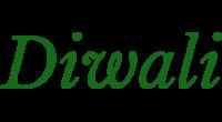 Diwali logo