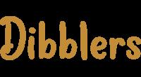 Dibblers logo