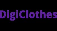 DigiClothes logo