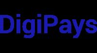 DigiPays logo
