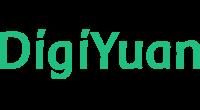 DigiYuan logo