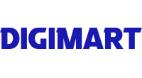 DigiMart logo