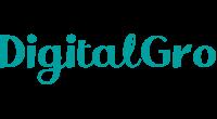 DigitalGro logo