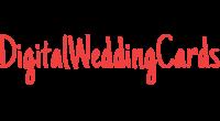 DigitalWeddingCards logo