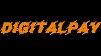 Digitalpay logo