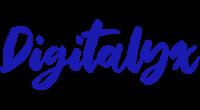 Digitalyx logo