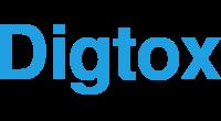 Digtox logo