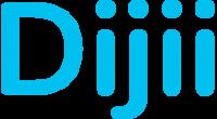 Dijii logo