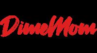 DimeMom logo