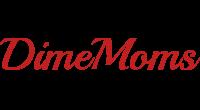 DimeMoms logo