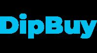 DipBuy logo