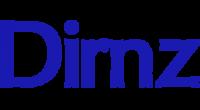 Dirnz logo