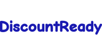 DiscountReady logo