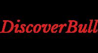 DiscoverBull logo
