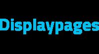 Displaypages logo