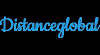 Distanceglobal logo
