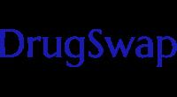 DrugSwap logo