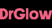 DrGlow logo