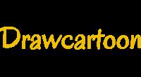 Drawcartoon logo