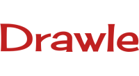 Drawle logo