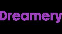 Dreamery logo