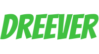 Dreever logo