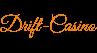 Drift-Casino logo
