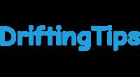 DriftingTips logo