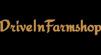 DriveInFarmshop logo