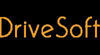 DriveSoft logo